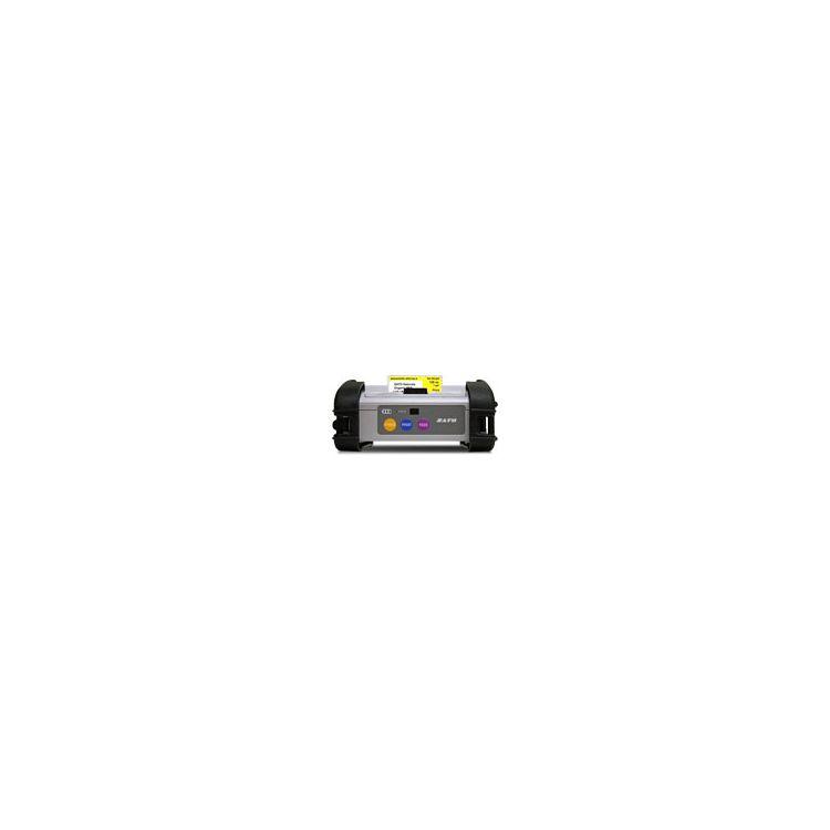 SATO MB400i label printer Direct thermal 203 x 203 DPI