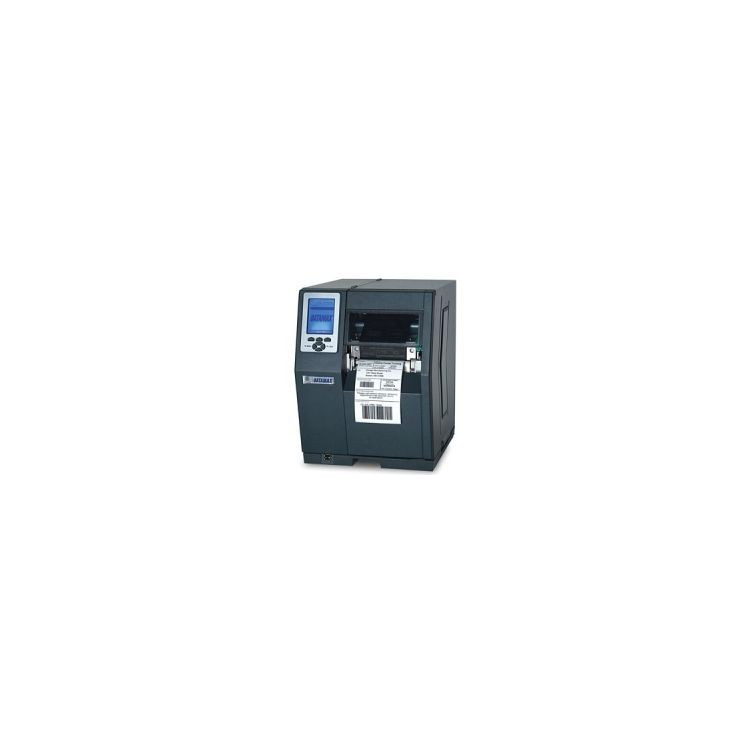 Datamax O'Neil H-Class H4310X label printer Direct thermal 300 x 300 DPI
