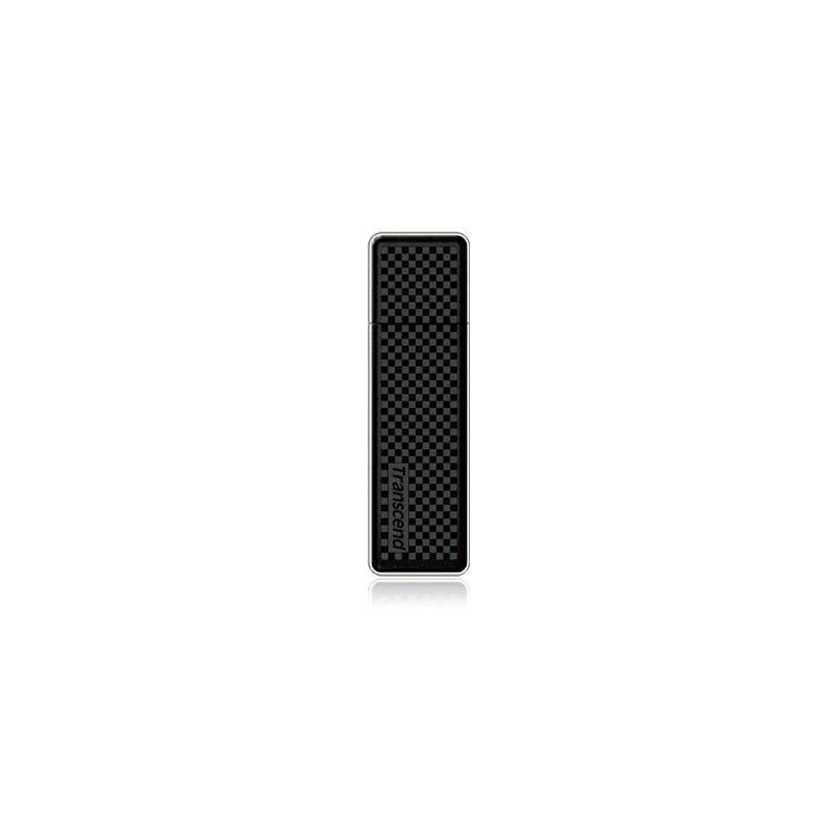 Transcend JetFlash 780 256GB USB flash drive 3.0 (3.1 Gen 1) USB Type-A connector Black