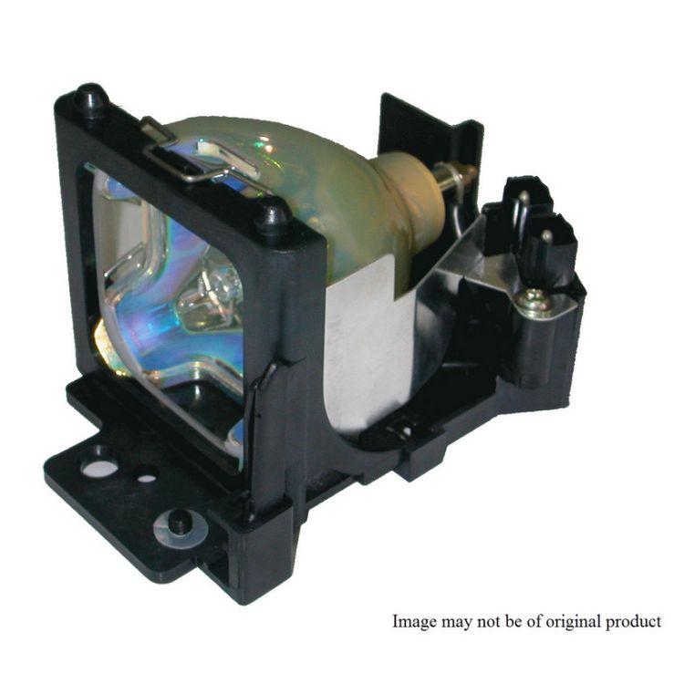 GO Lamps GL1092 projector lamp P-VIP