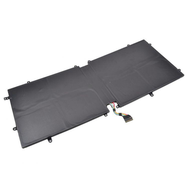 2-Power 14.8V 4840mAh Li-Polymer Laptop Battery