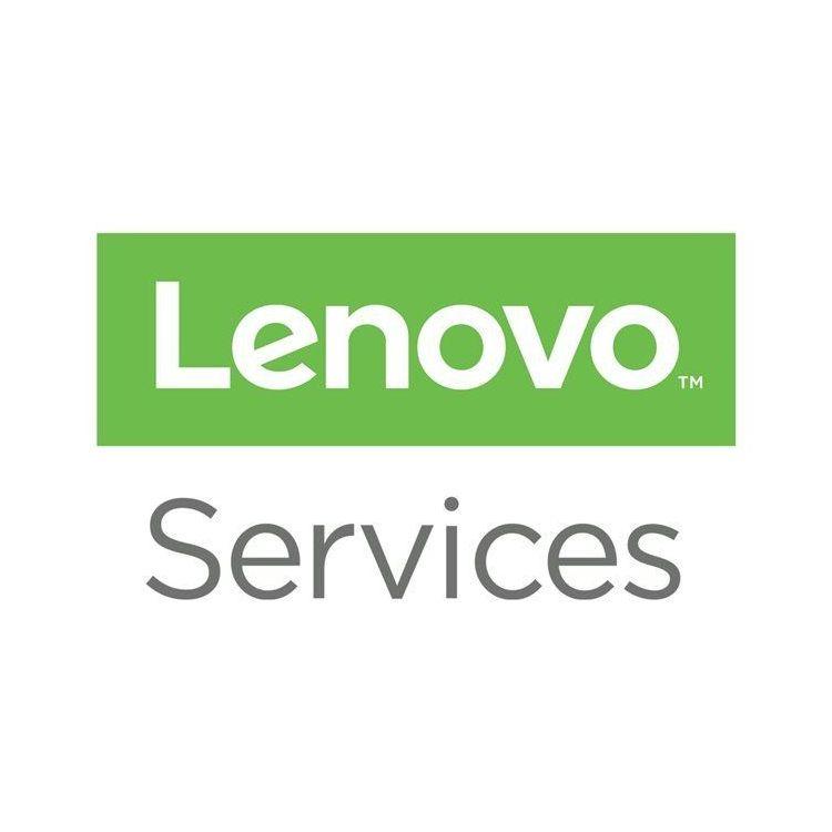 Lenovo 5MS7A01466