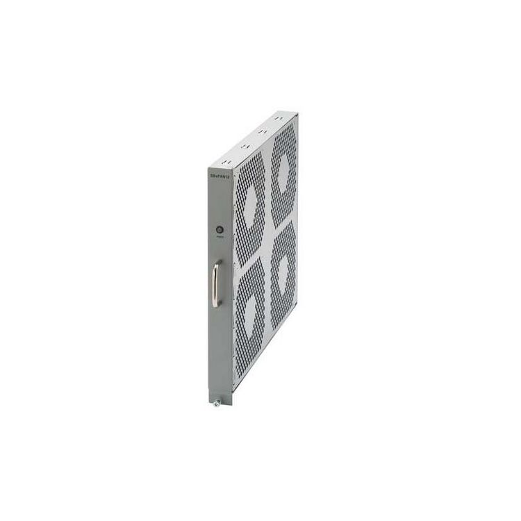Allied Telesis AT-SBXFAN12 hardware cooling accessory Grey