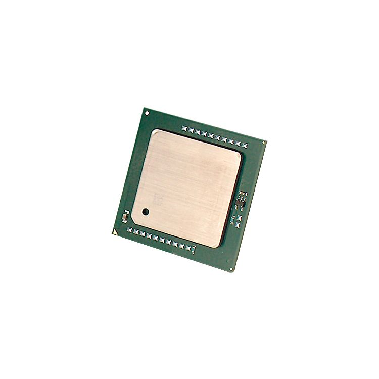 Hewlett Packard Enterprise SL2x0s Gen8 Intel Xeon E5-2670v2 (2.5GHz/10-core/25MB/115W) Kit processor L3