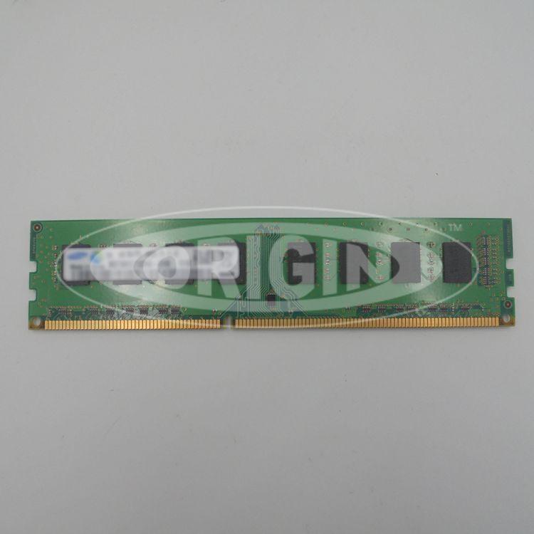 Origin Storage OM4G31333U2RX8NE15 memory module 4 GB DDR3 1333 MHz