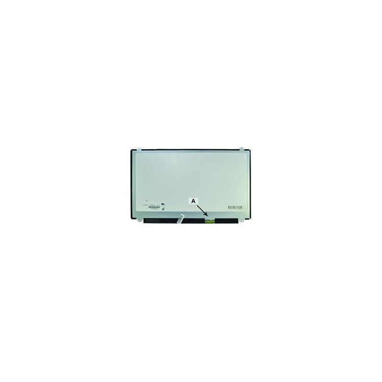 2-Power 2P-LP156WH3(TL)(L2) notebook spare part Display