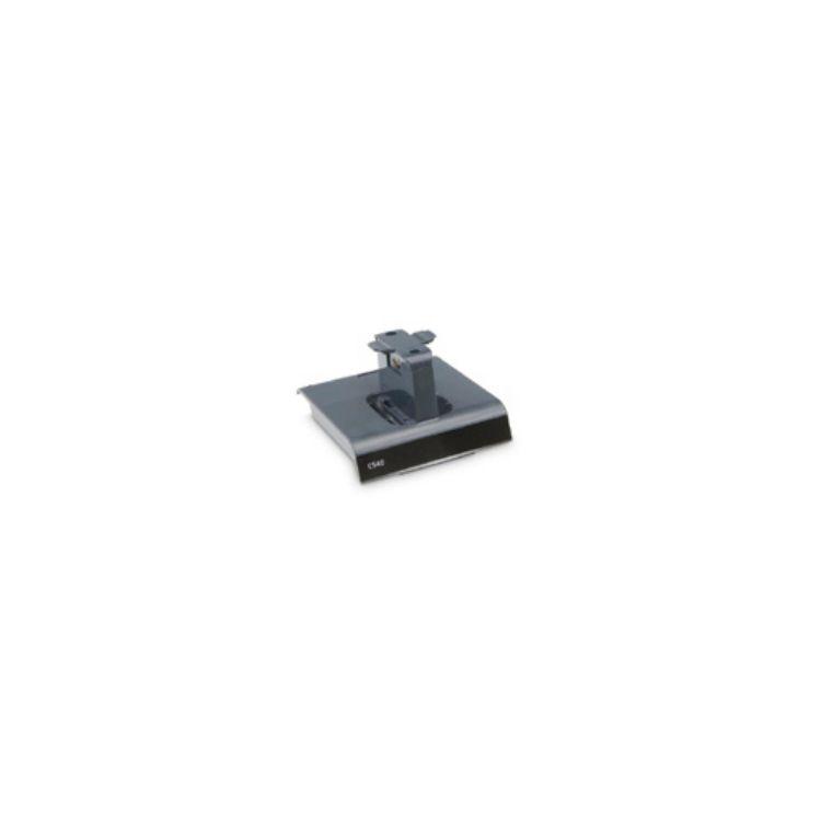 Intermec 203-924-001 Grey