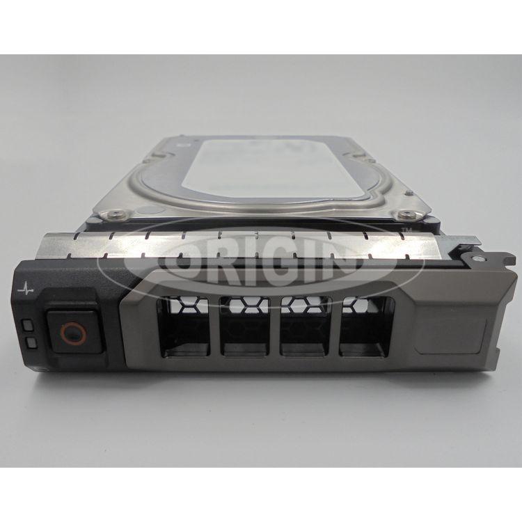 Origin Storage 500GB 7.2K P/Edge R/T x10 Series 3.5in Nearline SATA HS HD w/ Caddy