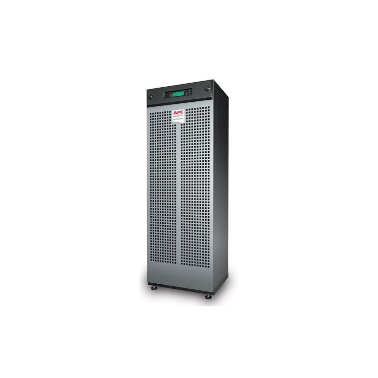 APC MGE Galaxy 3500 20kVA 400V uninterruptible power supply (UPS) 20000 VA