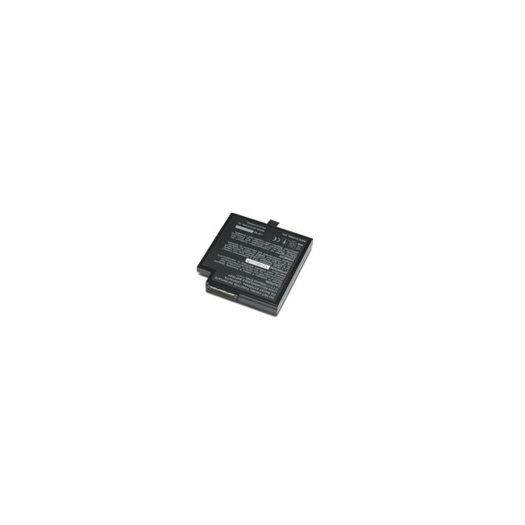 Getac GBS9X1 notebook spare part Battery