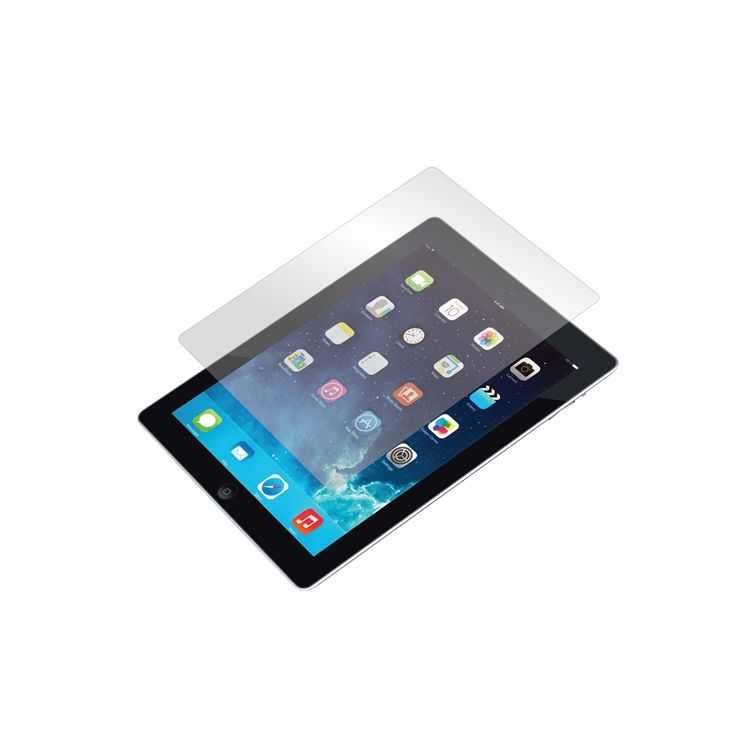 Targus AWV1252EU screen protector iPad Air 1 pc(s)