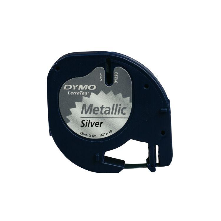 DYMO LT Metallic