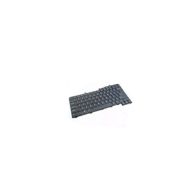 Origin Storage KB-H708X notebook spare part Keyboard