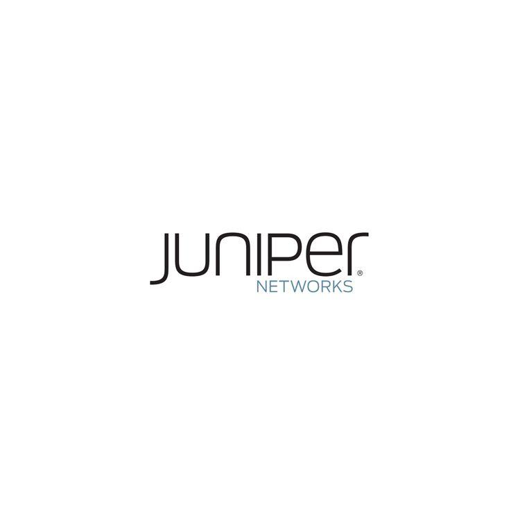Juniper SVC-SD-EX2200-24T