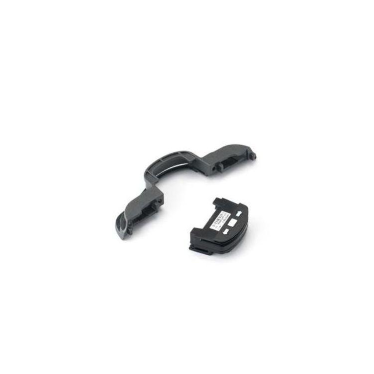 Zebra P1063406-021 magnetic card reader Black