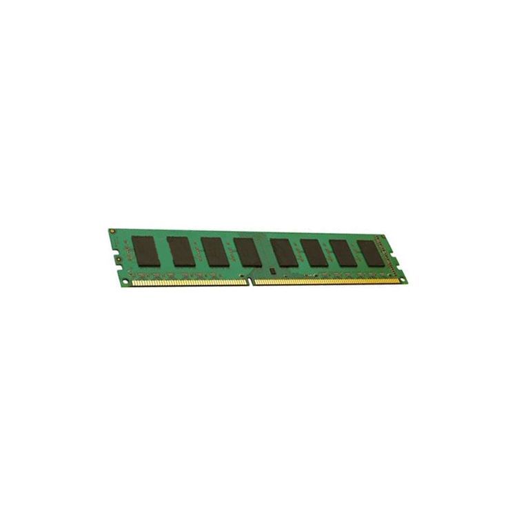 Origin Storage 16GB DDR3 memory module 1066 MHz ECC
