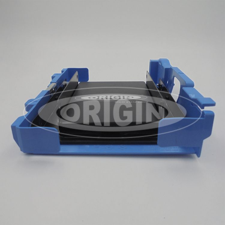 Origin Storage 960GB 3.5in TLC SATA SSD Kit Optiplex 3040/5040/7040 SFF