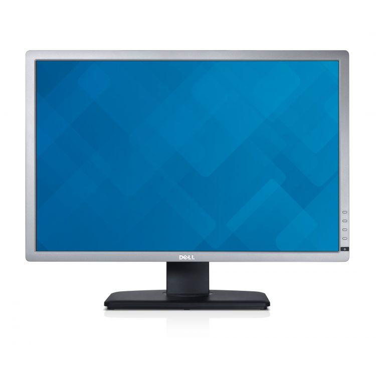 DELL UltraSharp U2412M LED display 61 cm (24