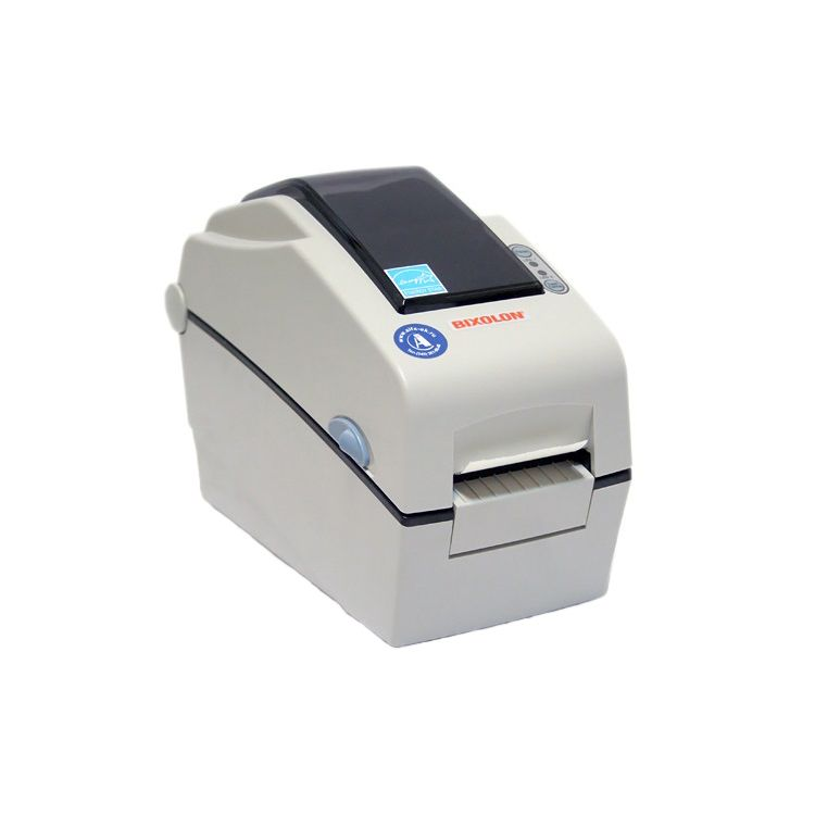 Bixolon SLP-DX223 label printer Direct thermal 300 x 300 DPI
