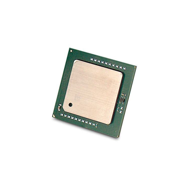 Hewlett Packard Enterprise BL660c Gen8 Intel Xeon E5-4617 (2.9GHz/6-core/15MB/130W) 2nd CPU Kit processor L3