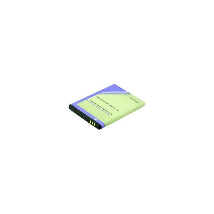 2-Power MBI0097A Battery Blue,Green