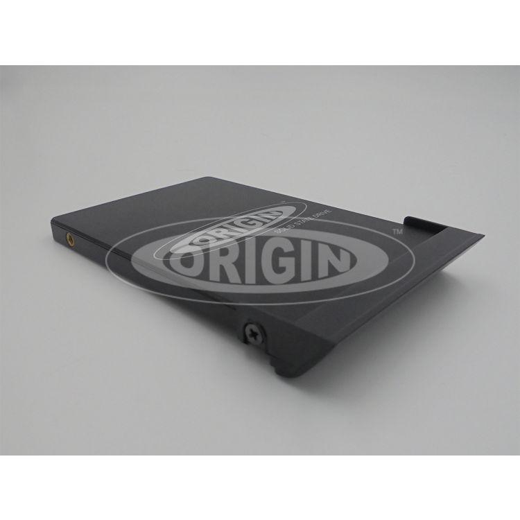 Origin Storage 960GB TLC SSD Latitude E6X20 2.5in SATA MAIN/1ST BAY HD Kit