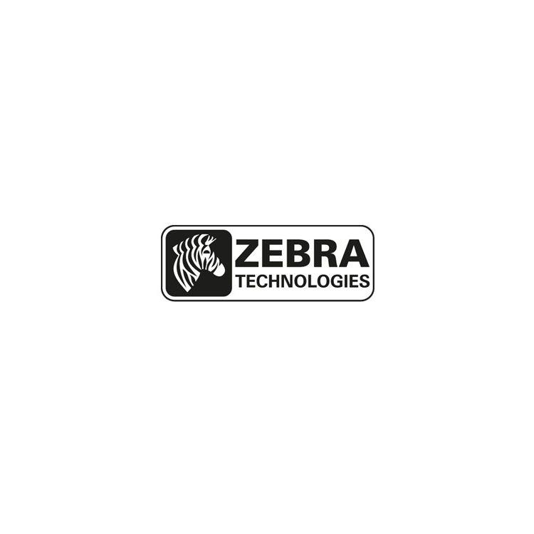 Zebra P1037974-006
