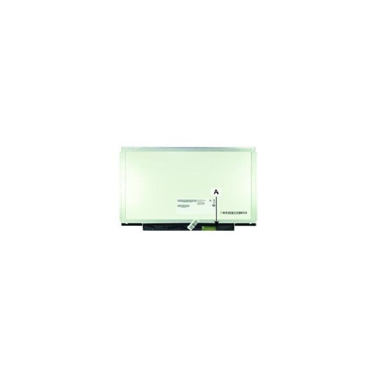 2-Power 2P-LP133WH2(TL)(L3) notebook spare part Display