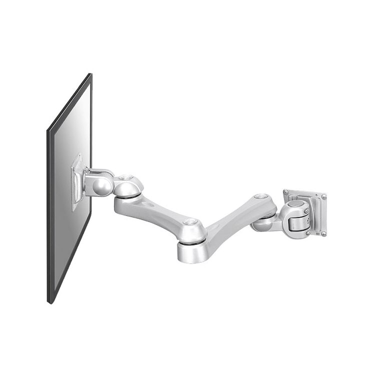 Newstar TV/Monitor Wall Mount (Full Motion) for 10