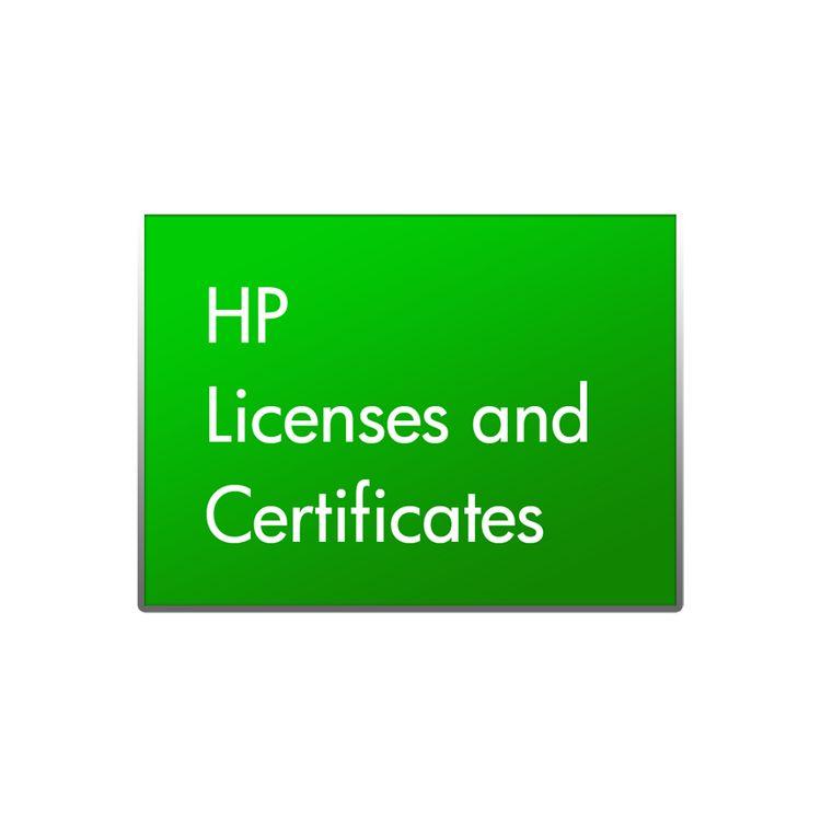Hewlett Packard Enterprise ARISTA 7150S-52 CLOCK 4H SW