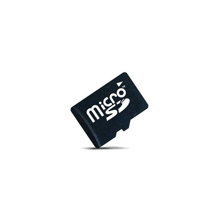 Intermec 856-065-004 memory card 1 GB MicroSD