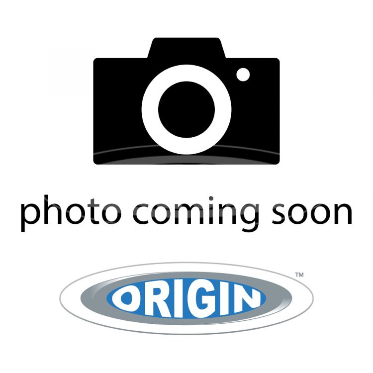Origin Storage 2TB Simple Swap NLSATA Nearline 7.2K 3.5in X260M