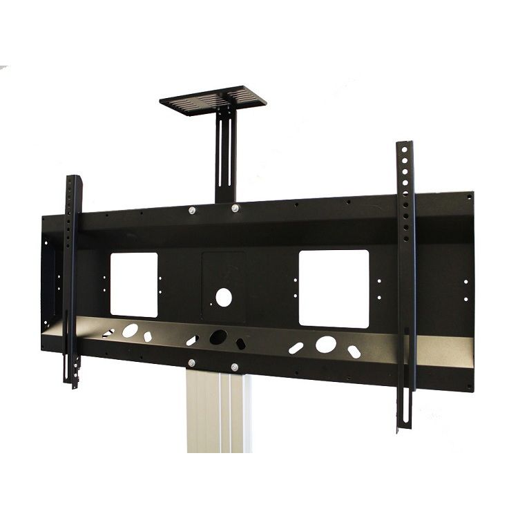 Newstar Camera Shelf for PLASMA-M2500- & PLASMA-W2500 series - Black