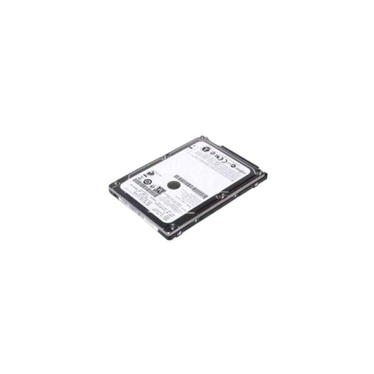 Origin Storage ENSEDLITE-U512MLCM.2 internal solid state drive M.2 512 GB MLC