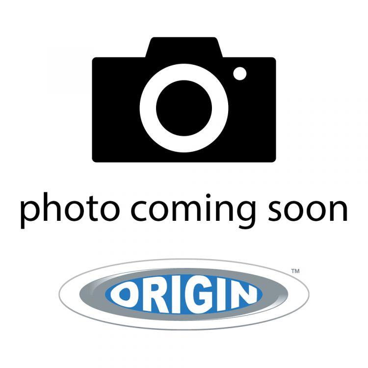Origin Storage 146GB 15k Hot Swap HDD for Poweredge 1550/ 1650/ 1750
