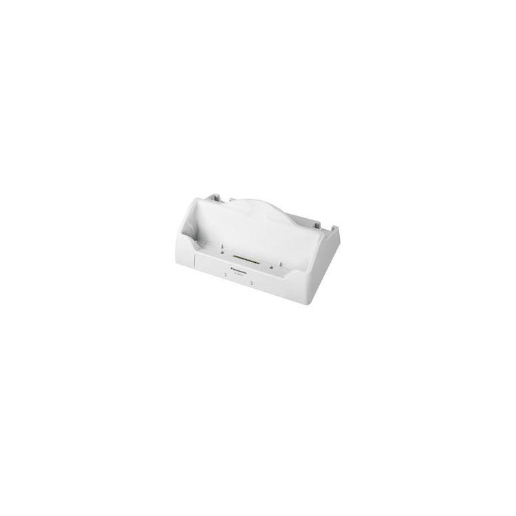 Panasonic CF-VEBH11BU notebook dock/port replicator White