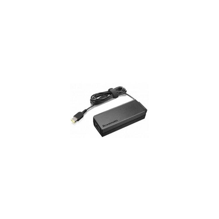 Lenovo 0B47003 power adapter/inverter 90 W indoor Black