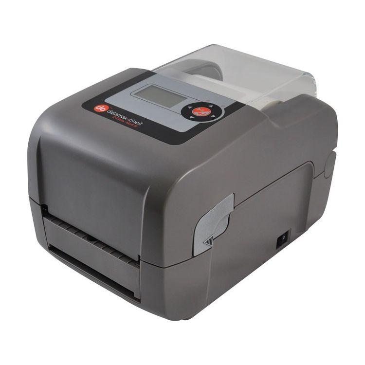 Datamax O'Neil E-Class E-4206P label printer Thermal transfer 203 x 203 DPI