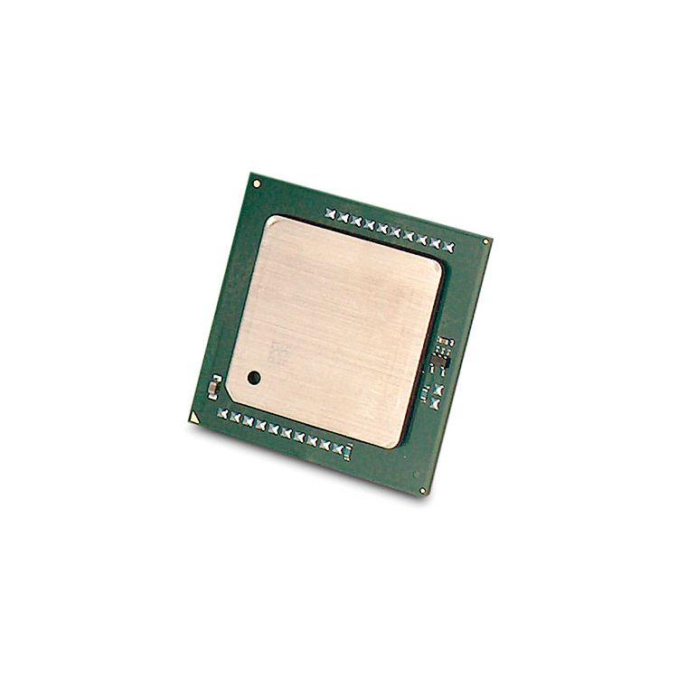 Hewlett Packard Enterprise Intel Xeon E5-2670 v3 processor 2.3 GHz 30 MB L3