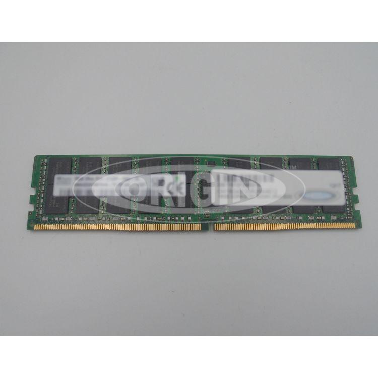 Origin Storage 16GB DDR4 2133MHz memory module 8 GB 2400 MHz ECC