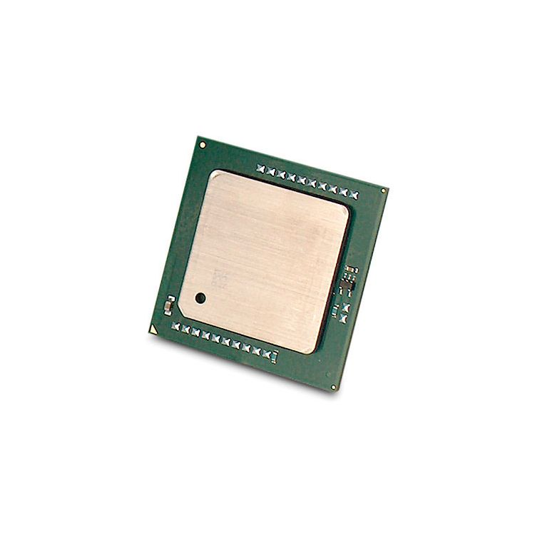 Hewlett Packard Enterprise Intel Xeon Silver 4112 processor 2.6 GHz 8.25 MB L3