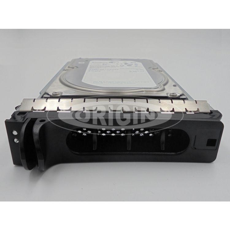 Origin Storage 1TB 7.2k PE *900/R SERIES NEARLINE SAS 3.5in HD With CADDY