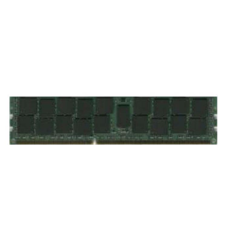 Dataram 16GB DDR3 memory module 1600 MHz ECC