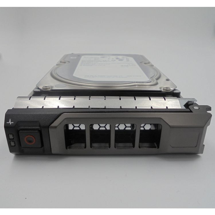 Origin Storage 6TB 7.2K 3.5in PE 13G Series Nearline SAS Hot-Swap HD Kit