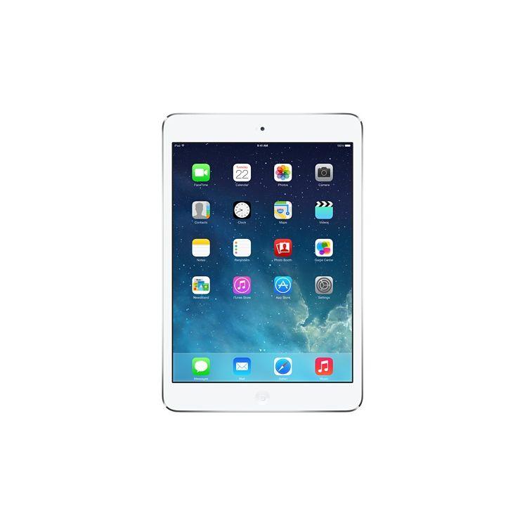 Apple iPad mini 2 tablet A7 128 GB Silver