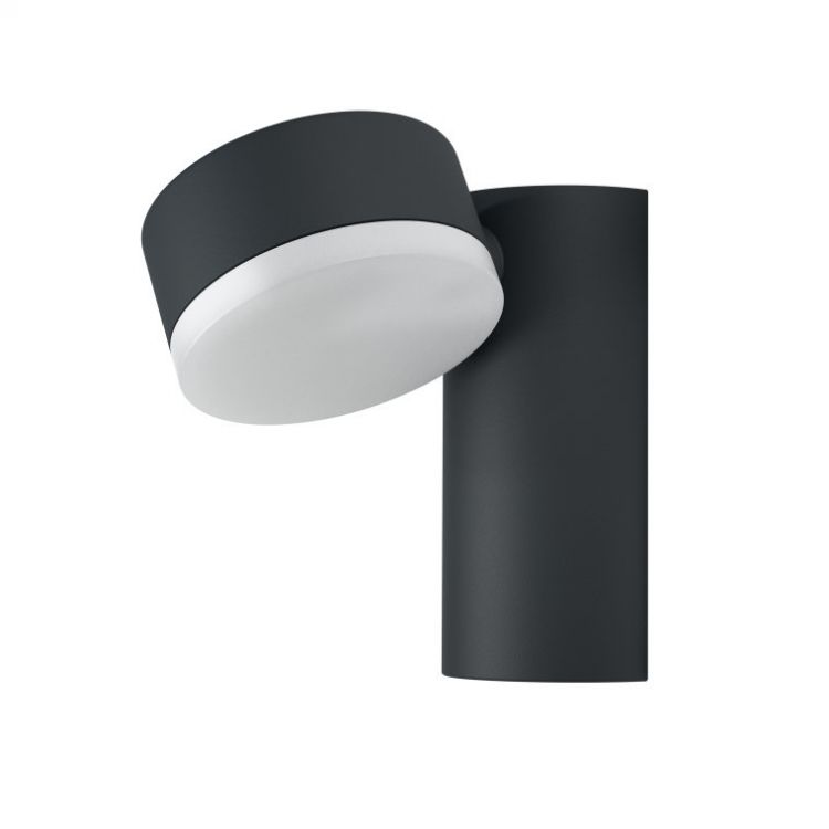 Osram Endura Outdoor wall lighting Gray