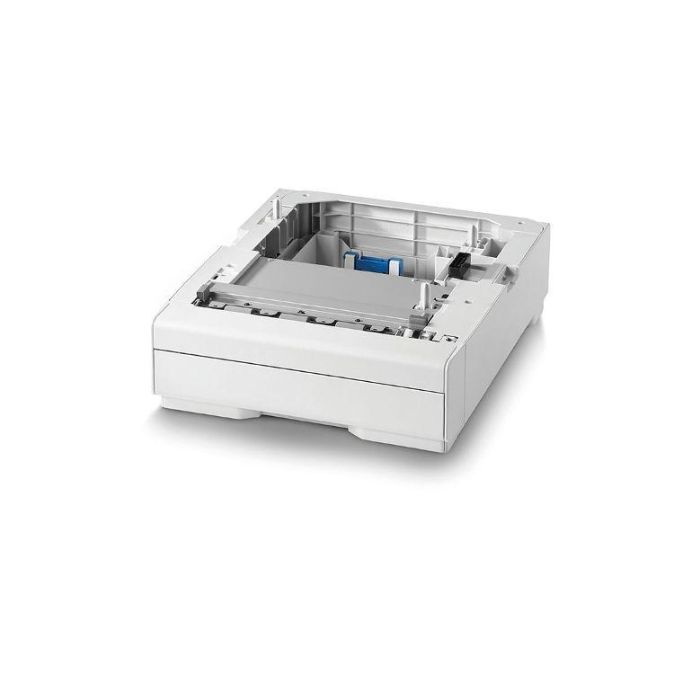 OKI 46361802 tray/feeder Paper tray 530 sheets