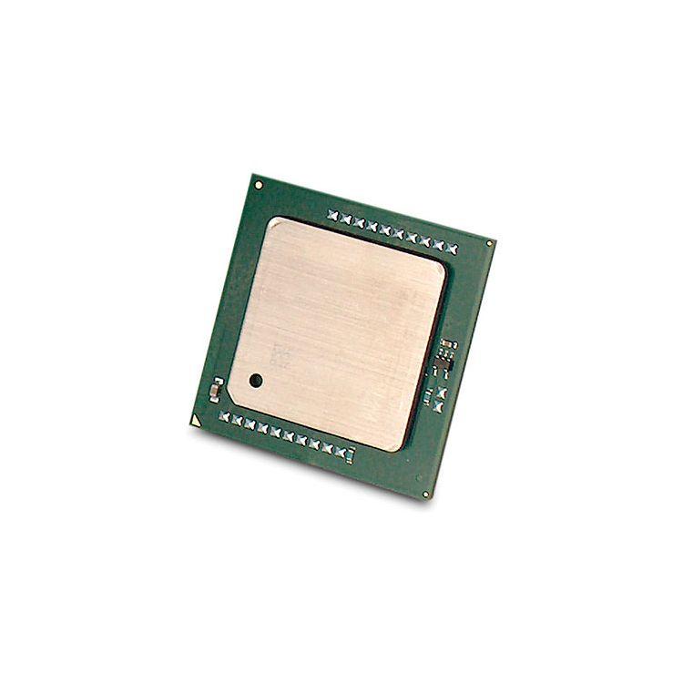 Hewlett Packard Enterprise Intel Xeon Silver 4112 processor 2.6 GHz 8.25 MB L3