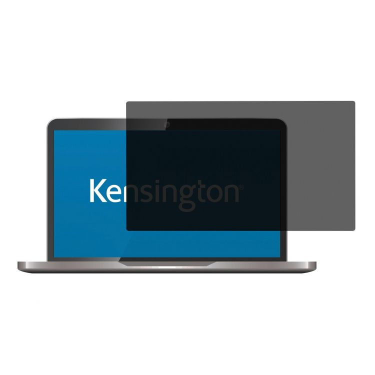 Kensington Privacy filter - 2-way adhesive for MacBook Pro 15