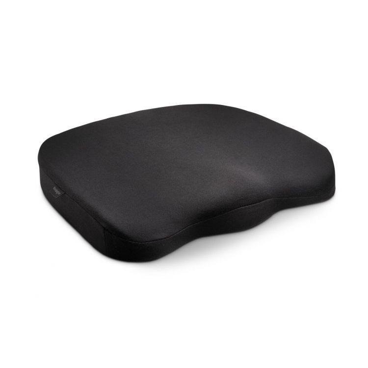 Kensington K55805WW seat cushion Black